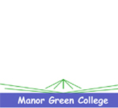 Manor Green College