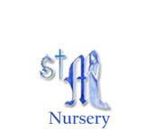 St Margarets Nursery