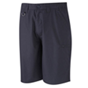 Scouts Activity Shorts