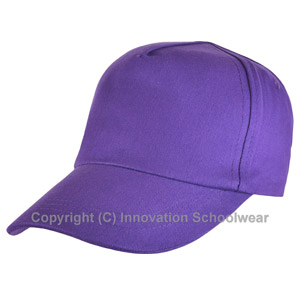 Barns Green Primary School Baseball Hat