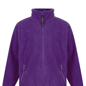 Barns Green Primary School Fleece