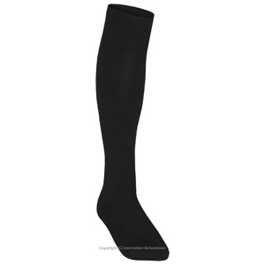 Millais school Hockey Socks