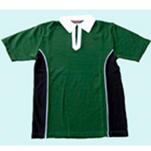 Millais School Hockey Top