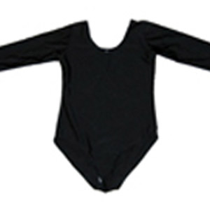 Millais School Leotard