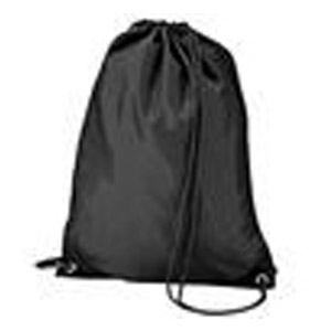 Millais School PE Bag