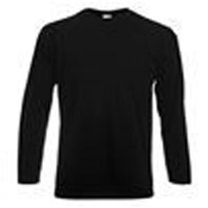 Mungrel Muay Thai Boxing Long Sleeve T-shirt