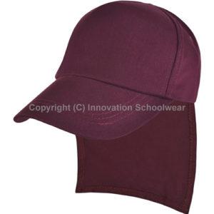 Pound Hill Legionnaire Hat