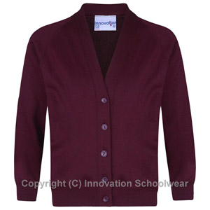St Roberts Catholic Primary School Cardigan