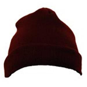 St Roberts Catholic Primary School Ski Hat