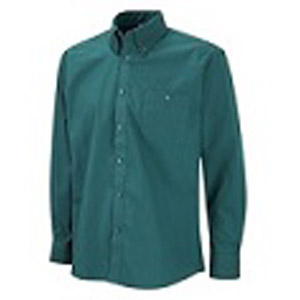 Scouts Long Sleave Shirt