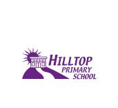 Hilltop Primary School