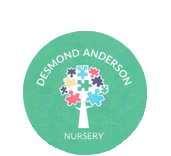 Desmond Anderson Nursery