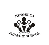 Kingslea Primary School