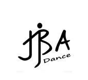 JBA Dance