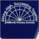 Holbrook School Logo