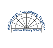 Holbrook Primary School