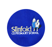 Slinfold CE Primary School