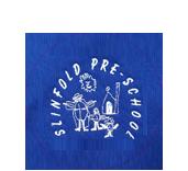 Slinfold Pre-School