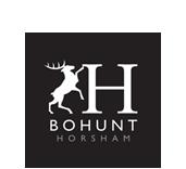 Bohunt Horsham
