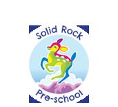 Solid Rock Pre-School
