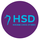 Horsham School of Dance