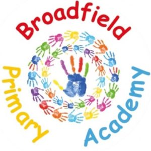 Broadfield Primary Academy