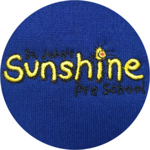 St John's Sunshine Pre School