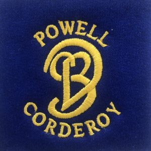 Powell Corderoy Primary School