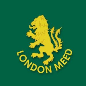 London Meed Primary