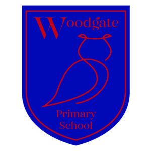 Woodgate Primary School