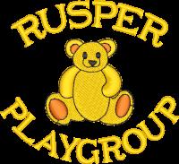 Rusper Playgroup